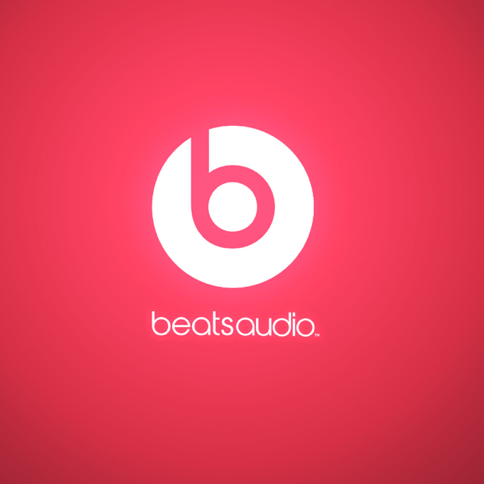 Get Beats Audio on your Android 2.3+ device | My Life, My Crap